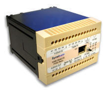 ethernet radio distributed i/o